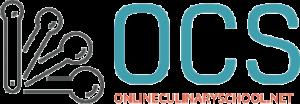 Online Culinary School