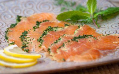 Recipe Book Online Culinary School
